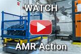 Watch AMR Videos