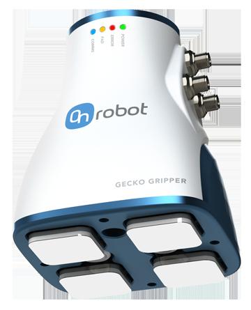 OnRobot Gecko Gripper