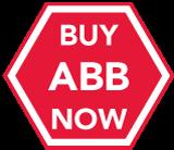 Buy ABB Now