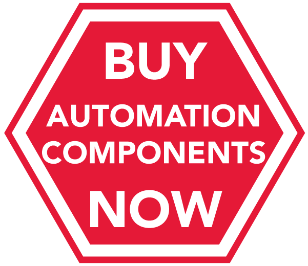 Buy Factory Automation Parts