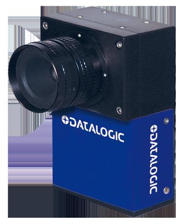 industrial camera