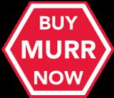 Buy MURR Now